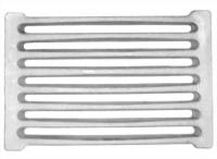 Решетка колосниковая бытовая РУ-3