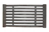 Решетка колосниковая бытовая РУ-4