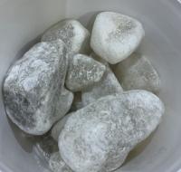 Персидская соль галька