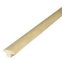 Т-образная планка, порода: липа